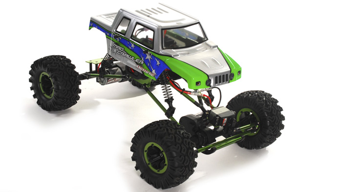 electric rc rock crawlers for sale with 1scexrcmadcr on Axial Yeti Rock Racer Kit 1 Copy in addition 03c20 Madtorque 6x6 Red Rtr 24g together with 153928 Rock Crawler Rage 2 Buggy together with 1scexrcmadcr together with Rc Rock Crawler.