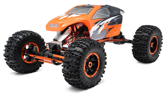 NitroRCX is a narrow-specialized company that focuses in selling R/C vehicles and specific accessories. The store was opened in and nowadays it is one on the biggest retailers in the industry/5(13).