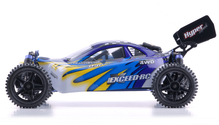 gas powered rc cars off road with 51c818 Fireblue 24ghz on Google Announces Pax A Cross Licensing Program To Stop Patent Litigation Among Android Oems as well Watch as well Watch also Traxxas Rally Vs Traxxas Slash 4x4 as well Ariel Nomad Is A Rally Style Atom.