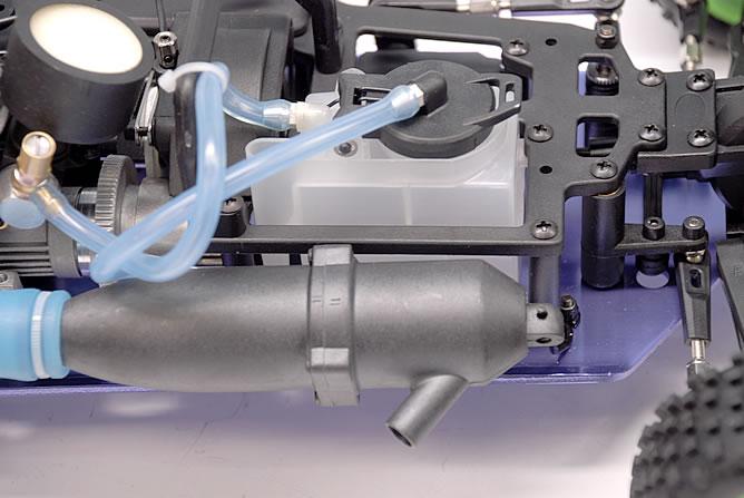 玩具汽车-燃油遥控汽车-玩具汽车尽在阿里巴巴-汤