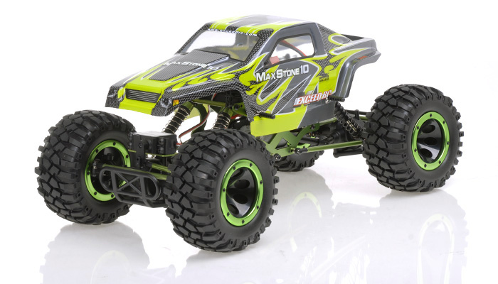 electric rc rock crawlers for sale with 51c872 Maxstone10 Green 24ghz on Gma52000 moreover DC1tYXh4IGN1c3RvbQ besides 142204849471 together with AxialSCX102012Jee rangler11024GHzElectricRTRRCRockCrawler additionally 51c872 Maxstone10 Green 24ghz.