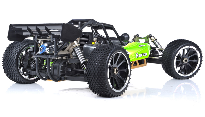 C Barca Aa Green in addition Schk as well Th Giant Scale Exceed Rc Barca Cc Gas Powered Off Road Remote Control Rc Buggy W Ghz Ready To Run Aa Blue also T Lg likewise Rc Pickup Truck. on fastest nitro powered rc cars