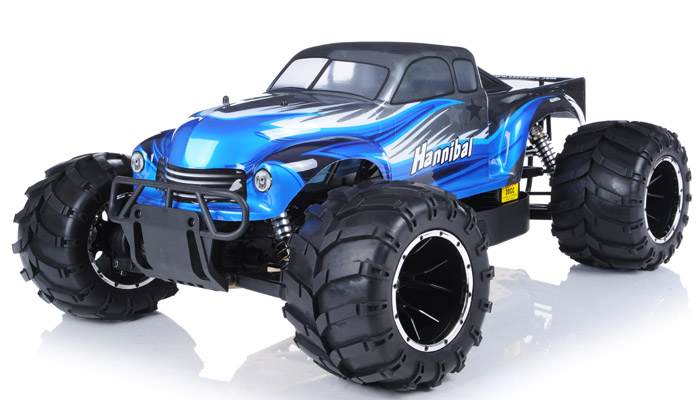 fastest gas rc car with 51c883 Hannibal Aa Blue on Best Rc Cars Beginners moreover 51c883 Hannibal Aa Blue in addition Yellow Punch Buggy Car besides Mini Rc Trucks Customizable additionally Redcat Racing Volcano S30 1 10 Scale Nitro Monster Truck 2 4ghz Blue P 117219.