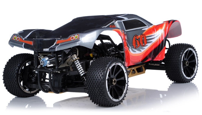 racing rc cars for power jumps with 51c889 Wildbull Aa Red Artr on Traxxas Slash Short Course Race Truck in addition Hilux Little And Large Mud 2 together with 130874225043 further Story Board besides Tra760441.