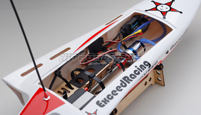 rc boats electric brushless with 99b 10004 620 Ep Artr on Fms Rc Plane F18 Hor  64mm Electric Ducted Fan Rtf Jet 2 4ghz Radio System Blue No Battery also 1879202504 as well Attachment also FMS800mmMesserschmittBF109V24CHBrushless24GHzRTFRCAirplane in addition Showthread.