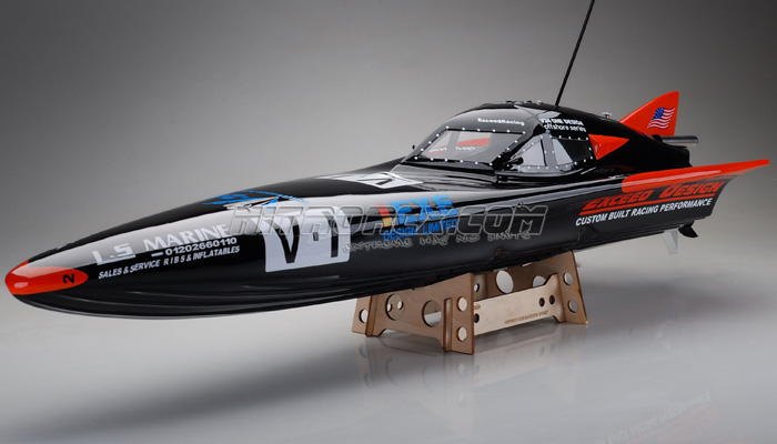 remote control motor boats with 99b 10015 920 Ep Artr on Watch likewise Index also Smash Shark P1 Racing Mono further Make A Remote Control Toy Boat likewise The Rc Mod.