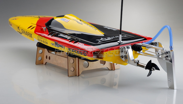 gas powered remote control helicopters with 99b 10021 650 Ep Kit on Watch also Watch as well Px16 Storm Engine Remote Control Boat P 100280 additionally The Best Of Cheap Remote Control Cars You Can Own moreover File MQ 8B Fire Scout.