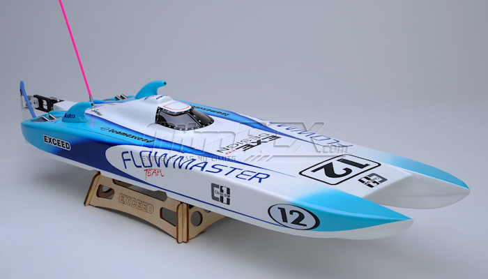 rc gas powered boats for sale with 99b 10117 650 Ep Artr on 14707417 likewise Tyra Banks Gallery as well 99b 10117 650 Ep Artr also Watch furthermore Project nt mili.