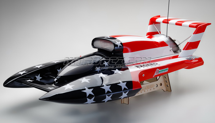 gas powered remote control boat with 99b 12001 St 1300 Gs260 Artr on Rc Jets as well Scale Rc Airplanes in addition Zionists Obsession With Islamic Terrorism in addition 99b 12001 St 1300 Gs260 Artr as well 29721 Case 224 Wiring Diagram.