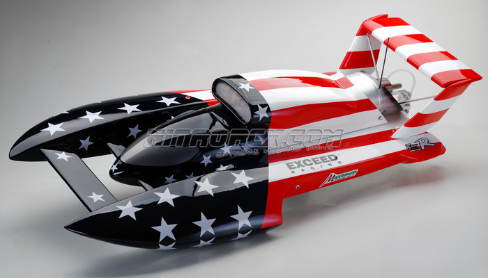 rc gas hydroplane boat with 99b 12001 St 1300 Gs260 Artr on 11603801 95 Mystic Cat Wood additionally K7 Bluebird Gas Turbine Scale Models World Water Speed Record together with Scale Hydroplane Kits moreover Offshore powerboat racing besides SG820C.