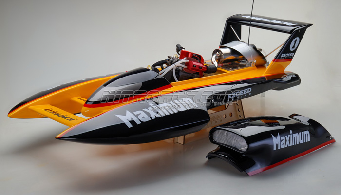 rc nitro boats for sale with 99b 12001 Tp 1300 Gs260 Artr on 2003 Nitro 901 Cdx Dc moreover Best Monster Rc Trucks For Sale moreover Kyosho Lazer ZX5 110 4WD Buggy Car Kit p 41319 also Asc70002 also Traxxas Spartan World S Fastest Electric Rc Powerboat W 2 11 1v Lipo Batteries And 2 Balance Chargers.