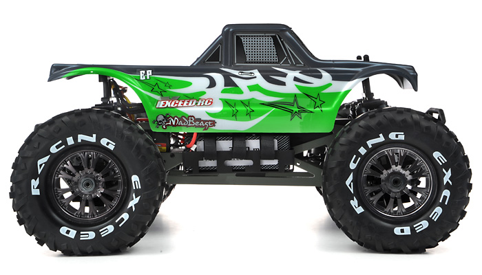 remote control monster trucks with 03c503 Re Madbeast Green Brushless on IMEXFirefox110Electric24GHzRTRRCMonsterTruck also 03c503 Re Madbeast Green Brushless together with 1 10 Traxxas E Maxx 4wd Brushless Mamba Edition W Tqi Radio And Dual 8 4v Ni Mh moreover 20 Strange Rc Vehicles That Will Make You Say Huh moreover Rc Car 2 4g 114 Rc Rock Crawler 4wd Monster Truck Off Road Vehicle 37cm Length Racing Truck Body Buggy Toy.