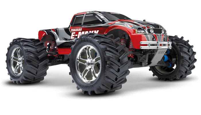 cheap gas powered rc cars for sale with Traxxas 1 10 E Maxx Rtr Truck W Radio on Traxxas 1 10 E Maxx Rtr Truck W Radio additionally Scale Rc Airplanes moreover Best Gift Cool Outlook Race Rc 467447240 further Watch furthermore 4x4 Rc Mud Trucks For Sale.