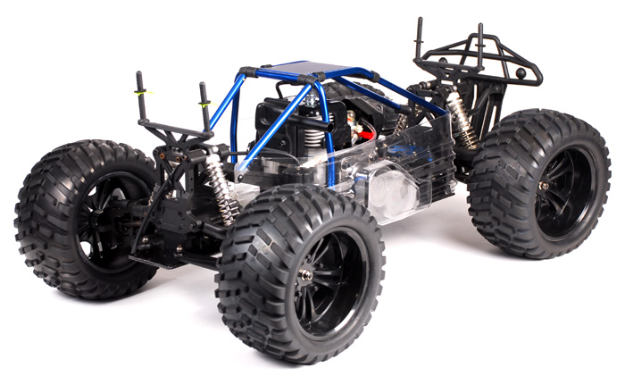 Power Wheels Monster Trucks Monster Truck Wheels And
